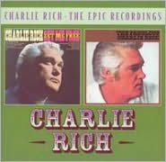 Set Me Free/The Fabulous Charlie Rich