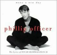 Sings Oscar Hammerstein