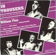 In Trousers [Original Cast Recording]