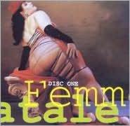 Femme Fatale: Grrrl Power, Vol. 1