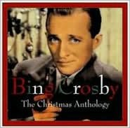 The Christmas Anthology: 1942-1955