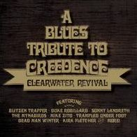 A Blues Tribute To Creedence Clearwater Revival