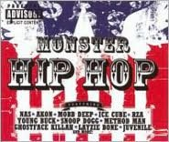 Monster Hip Hop
