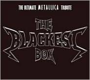 The Blackest Box