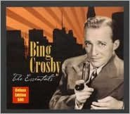 Essentials (Deluxe Edition) (Bing Crosby)