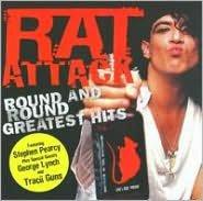 Round and Round Greatest Hits