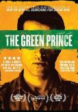 Video/DVD. Title: The Green Prince