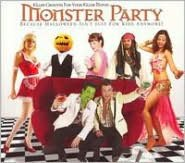 Monster Party [KRB]