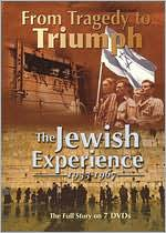 From Tragedy to Triumph: the Jewish Experience, 1933-1967