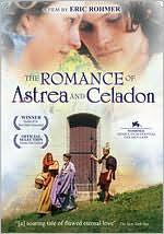Romance Of Astrea & Celadon
