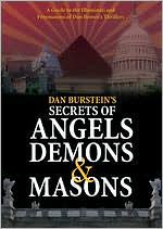 Secrets of Angels, Demons & Masons
