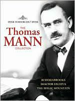 Thomas Mann Collection