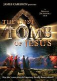 Video/DVD. Title: The Lost Tomb of Jesus