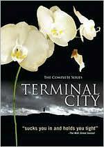 Terminal City / (Sub Dol)