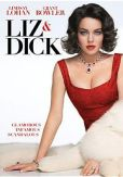 Video/DVD. Title: Liz & Dick