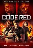 Video/DVD. Title: Code Red