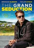Video/DVD. Title: The Grand Seduction