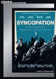 Video/DVD. Title: Syncopation