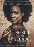 Video/DVD. Title: The Book of Negroes