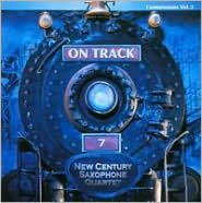 On Track - Commissions Vol. 2