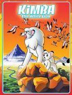 Kimba: White Lion Complete Series