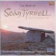 The Best of Sean Tyrrell