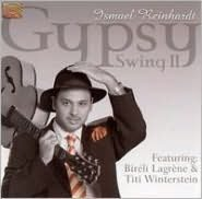 Gypsy Swing, Vol. 2