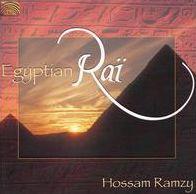 Egyptian Rai [2006]