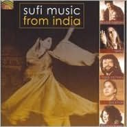 Sufi Music: From India