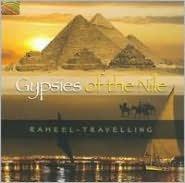 Gypsies of the Nile: Rahhal