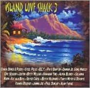 Island Love Shack, Vol. 3