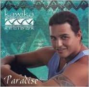 Paradise (Kawika Regidor)
