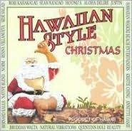 Hawaiian Style Christmas [2004]