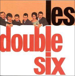 Les Double Six
