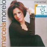 Manantial [Bonus Track]