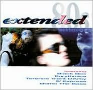 Extended Eighties