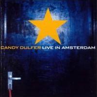 Live in Amsterdam [UK]