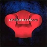 Chillout Mix, Vol. 3