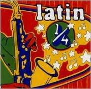 Latin Quarter [2002]