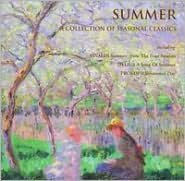 Summer: A Collection of Seasonal Classics