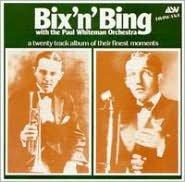 Bix 'N' Bing