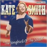 The Songbird of the South