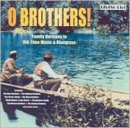 O Brothers!