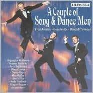 A   Couple of Song & Dance Men