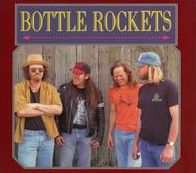 Bottle Rockets/The Brooklyn Side