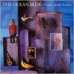Davy Jones Locker (Ocean Blue)