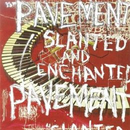 Slanted and Enchanted [LP]