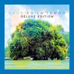 Fade [Deluxe Edition]