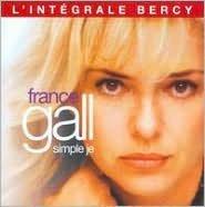 L'  Integrale Bercy