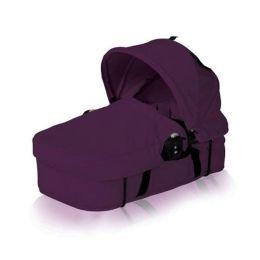 Baby Jogger City Select Bassinet (Amethyst)